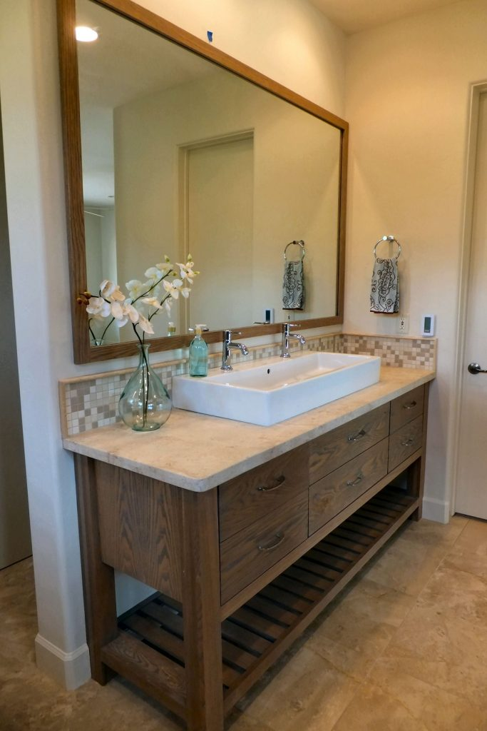 Image Result For Master Bathroom Themes